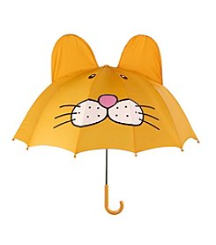 Kidorable™  Lion Umbrella