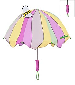 Kidorable™ Lotus Umbrella