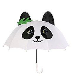 Kidorable™ Panda Umbrella