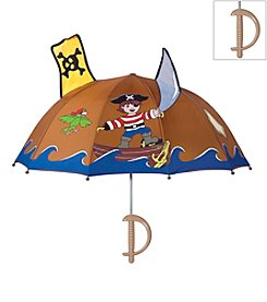 Kidorable™ Pirate Umbrella