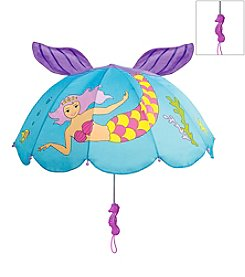 Kidorable™ Mermaid Umbrella