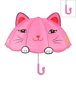 Kidorable™ Lucky Cat Umbrella