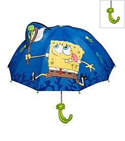 Kidorable™  SpongeBob Umbrella