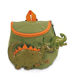 Kidorable™ Dinosaur Backpack