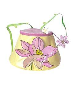 Kidorable™ Lotus Backpack