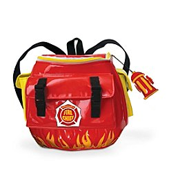 Kidorable™ Fireman Backpack