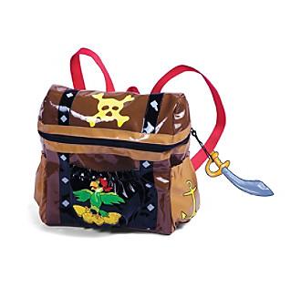 Kidorable™ Pirate Backpack
