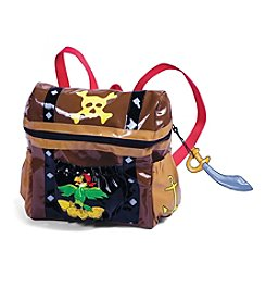 Kidorable™ Pirate Backpack