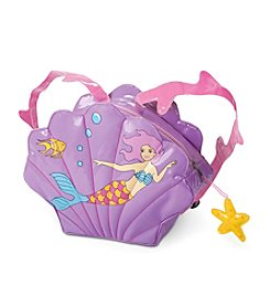 Kidorable™ Mermaid Backpack