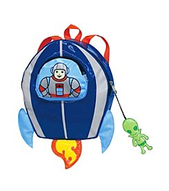 Kidorable™ Space Hero Backpack