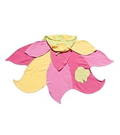 Kidorable™ Lotus Towel