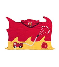 Kidorable™ Fireman Towel