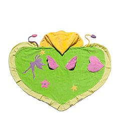 Kidorable™  Fairy Towel