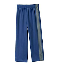 Ruff Hewn Mix & Match Boys' 2T-7 Northern Sky Tricot Pants