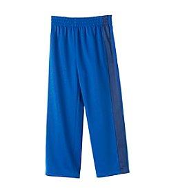 Ruff Hewn Mix & Match Boys' 2T-7 Lazulite Tricot Pants