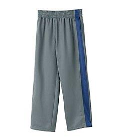 Ruff Hewn Mix & Match Boys' 2T-7 Cast Iron Tricot Pants