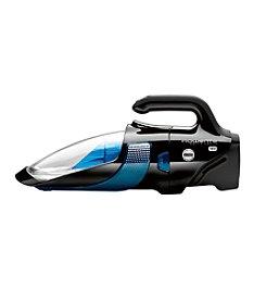 Rowenta Delta Force Hand Vacuum