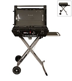 Coleman NXT™ 100 Portable Propane Grill