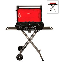 Coleman NXT™ 200 Portable Propane Grill