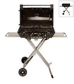 Coleman NXT™ 300 Portable Propane Grill