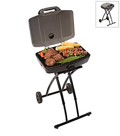 Coleman Roadtrip™ Charcoal Grill