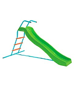 Pure Fun® 6' Wavy Kids Slide