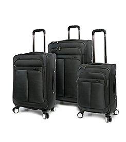 Perry Ellis® Excess Luggage Collection