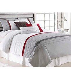 Colonial Home Textiles Dexter 8-pc. Comforter Set *
