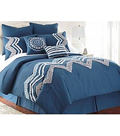 Colonial Home Textiles Kira 8-pc. Comforter Set
