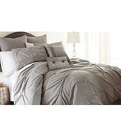 Colonial Home Textiles Ella 8-pc. Comforter Set