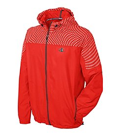 Champion® Men's Performax Weather Shell Jacket