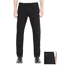 Levi's®  Men's 513 Slim Straight Jeans
