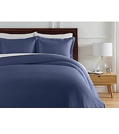 Soho New York Home® Lafayette 3-pc Duvet Set
