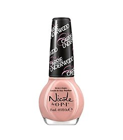 Nicole by OPI® Southern Charm Nail Lacquer