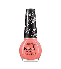 Nicole by OPI® Sweet Daisy Nail Lacquer