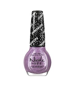 Nicole by OPI® I Lilac Gumdrops Nail Lacquer