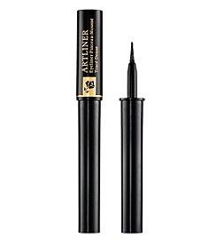Lancome® Jason Wu Artliner Precision Point Eyeliner