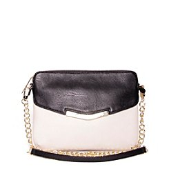 olivia + joy® Sabrina Shoulder Bag