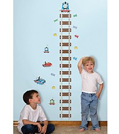 RoomMates Thomas and Friends P&S Growth Chart