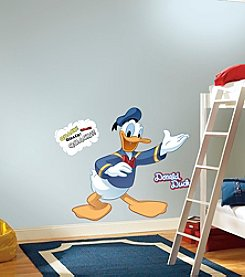 RoomMates Disney® Mickey and Friends