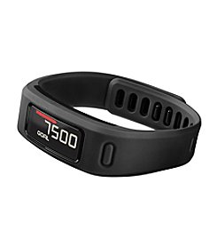 Garmin® Vivofit Fitness Band