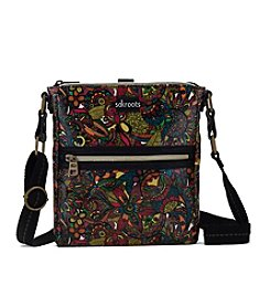 sakroots™ by The Sak® Artist Circle Tablet Crossbody