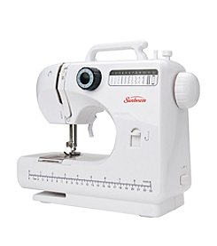 Sunbeam® Large Sewing Machine