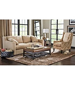 McCreary Driscoll Living Room Collection