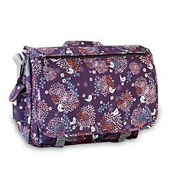 J World® Baby Birdy Thomas Laptop Messenger Bag