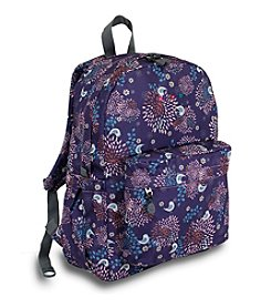 J World® Baby Birdy Oz Laptop Backpack