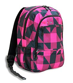 J World® Dexter Laptop Backpack