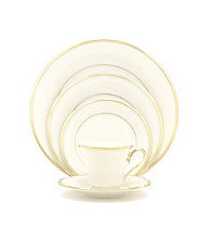Lenox® Eternal China Collection