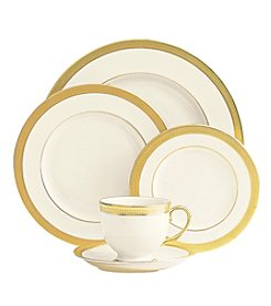Lenox® Lowell China Collection