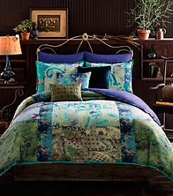 Tracy Porter® Skye Bedding Collection